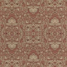 Mulberry Home Faded Tapestry Spice FD782-T30