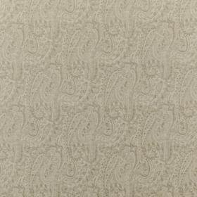 Mulberry Home Fairfield Paisley Ivory FD777-J102