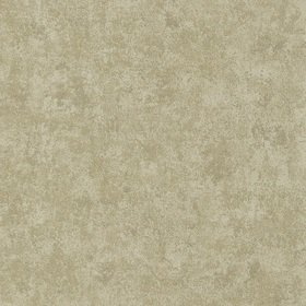 Mulberry Home Fresco Sand FG091-N102