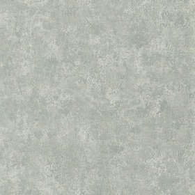 Mulberry Home Fresco Slate Blue FG091-H54