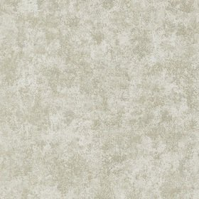 Mulberry Home Fresco Stone FG091-K102