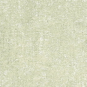 Mulberry Home Heirloom Texture Moss FG070-R107