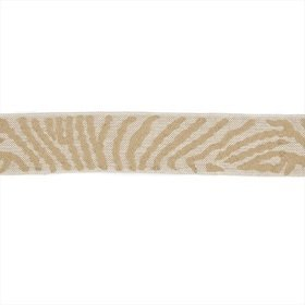 Mulberry Home Montford Braid Sand FC1005-N102