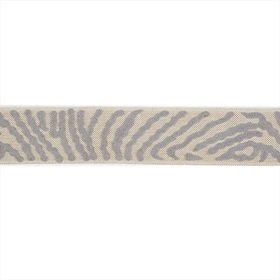 Mulberry Home Montford Braid Shingle FC1005-A48