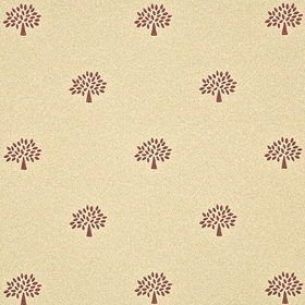 Mulberry Home Mulberry Tree Red-Sand FG068-V92