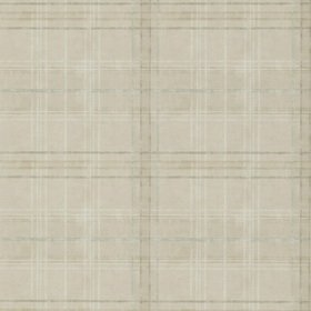 Mulberry Home Shetland Plaid Stone FG086-K102