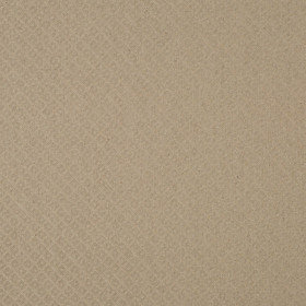 Mulberry Home Silvius Linen FD717-K104