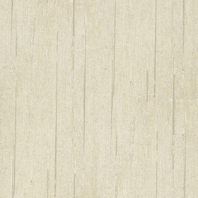 Mulberry Home Wood Panel Parchment FG081-J107