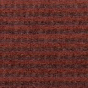 Mulberry Home Rattan Chenille Red-Plum FD761-V54