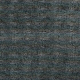 Mulberry Home Rattan Chenille Teal-Indigo FD761-R46