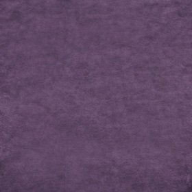 Mulberry Home Rossini Velvets Aubergine FD628-Y103