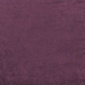 Mulberry Home Rossini Velvets Plum FD628-H113