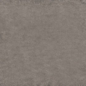 Mulberry Home Rossini Velvets Taupe FD628-L22