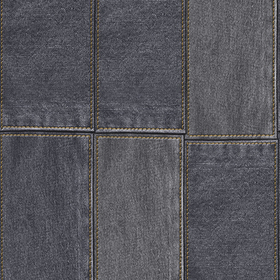 Muriva Denim Blue J04811