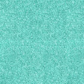 Muriva Sparkle Plain Glitter Hot Teal 701355