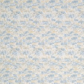 Nina Campbell Arles Blue-Yellow NCF4333-04