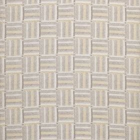 Nina Campbell Jossigny Grey-Beige NCF4323-02
