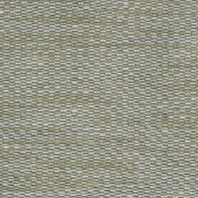 Nina Campbell Tartuffe Grey-Oyster-Beige NCF4311-02