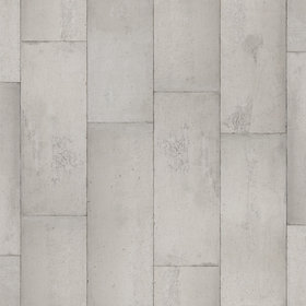NLXL Large Tiles Grey CON-01