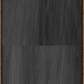 NLXL Wood Panel Grey MRV-30