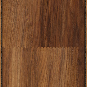 NLXL Wood Panel Mahogany MRV-29