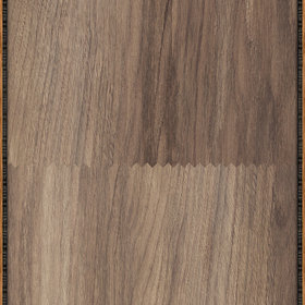 NLXL Wood Panel Maple MRV-28
