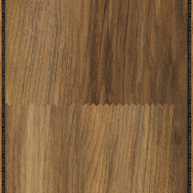 NLXL Wood Panel Oak MRV-27
