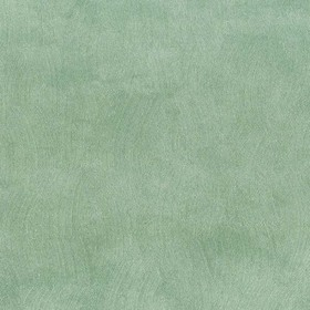 Osborne & Little Alchemy Verdigris W6902-04