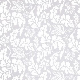 Osborne & Little British Isles Damask W7219-02