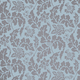Osborne & Little British Isles Damask W7219-03