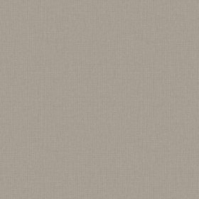 Missoni Home Canvas Taupe 10163