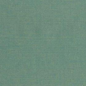 Missoni Home Canvas Teal Green 10177