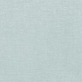 Osborne & Little Chambray Pale Steel Blue W6343-06