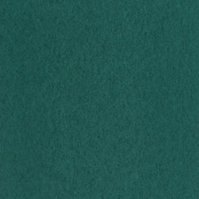 Osborne & Little Chroma Dark Teal W7360-26