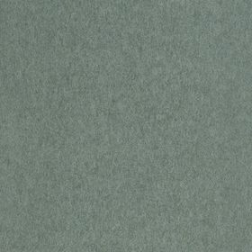 Osborne & Little Chroma Taupe W7360-17