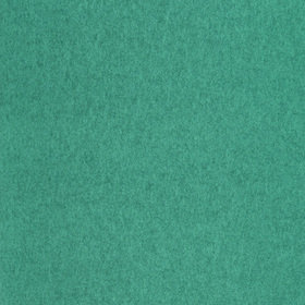 Osborne & Little Chroma Teal W7360-25