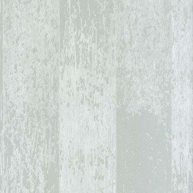 Osborne & Little Driftwood White-Grey W7021-03