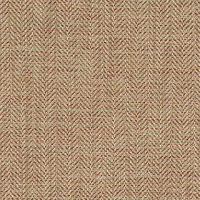Osborne Little Derwent Charcoal Orange W5796 01 Select