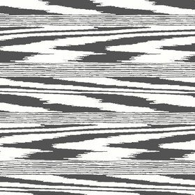 Missoni Home Fiamma Flock Black-White 10147