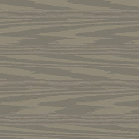 Missoni Home Fiamma Taupe 10143