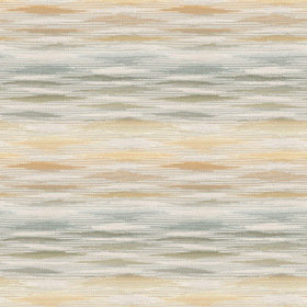 Missoni Home Fireworks Beige-Grey 10053