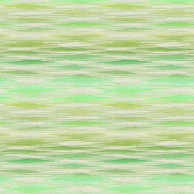Missoni Home Fireworks Green 10057
