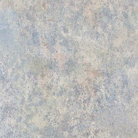 Osborne & Little Fresco Blue-Plaster W7023-07