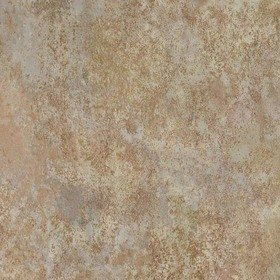 Osborne & Little Fresco Rust-Ochre W7023-01
