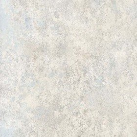 Osborne & Little Fresco Stone-Pale Blue W7023-05