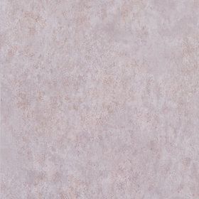 Osborne & Little Fresco Vinyl Blush Pink W7193-07