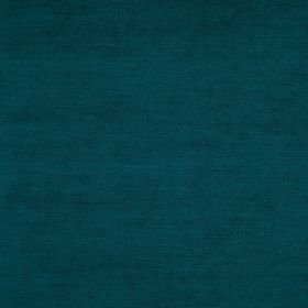 Osborne & Little Halton Dark Teal F7220-05