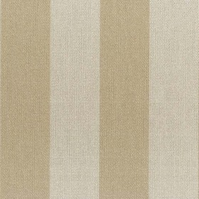Osborne & Little Metallico Stripe Champagne-Gold W6903-03