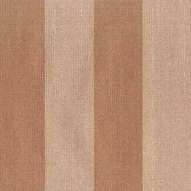Osborne & Little Metallico Stripe Copper W6903-01