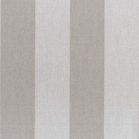 Osborne & Little Metallico Stripe Pewter W6903-09